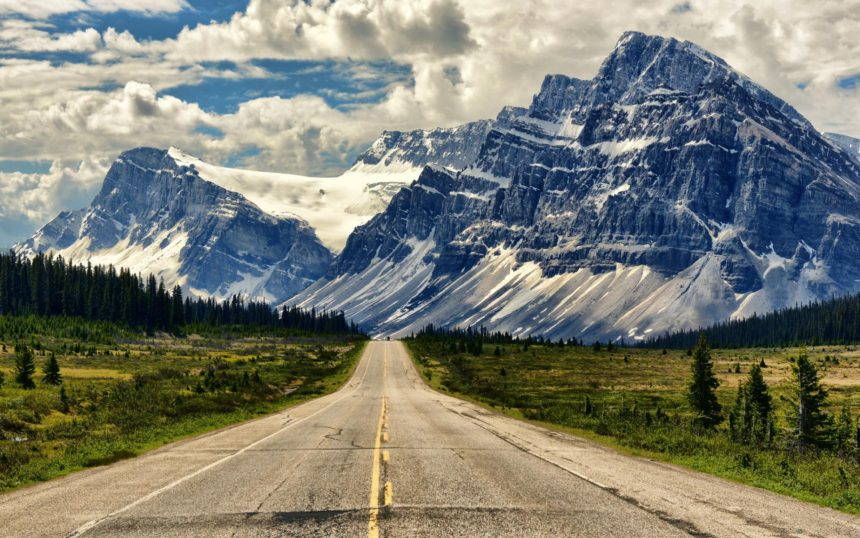 banff-national-park-canada