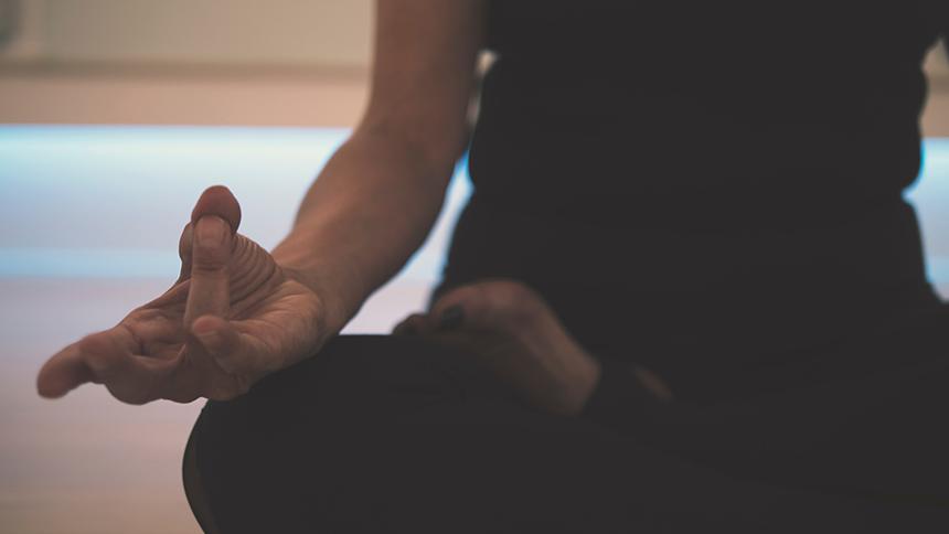 Yoga NYC Wellness